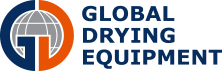 Global Drying Equipment
